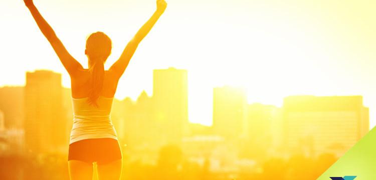 running-femenino