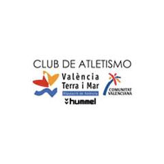 Club Atletismo Valencia Terra i Mar