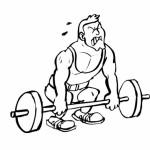 levantamiento-de-pesas-t101231-150x150