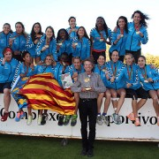 ECCC_ValenciaTM