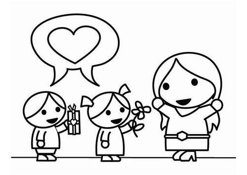 dia-de-la-madre-con-hijos