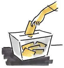votar elecciones RFEA