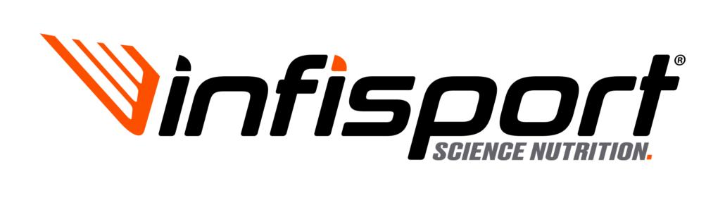 logo infisport